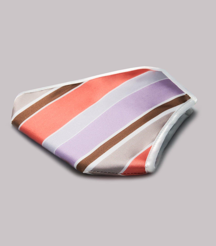 REAMEREI: stripe print mask 2