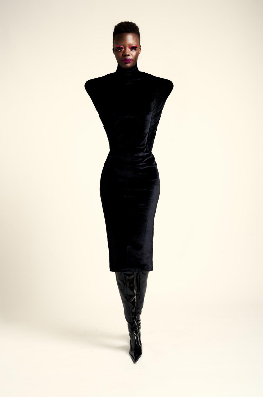 REAMEREI Milano brand collection _49