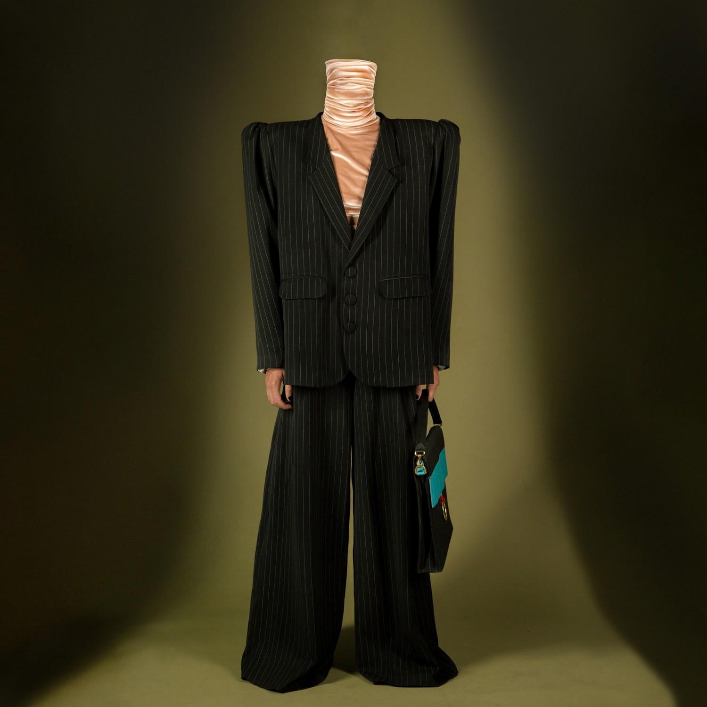 REAMEREI Milano brand collection _5