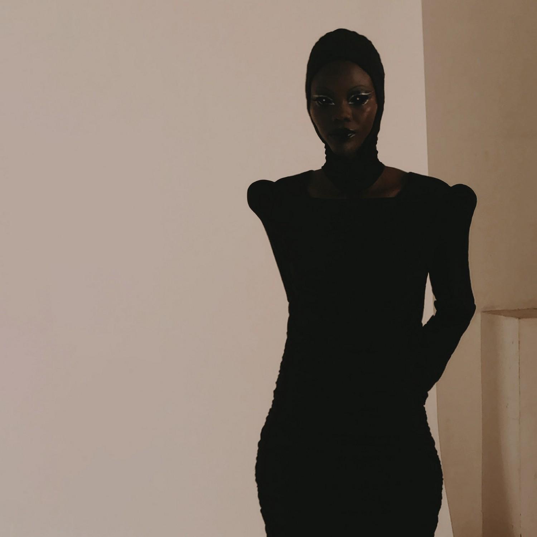 REAMEREI Milano brand collection _57