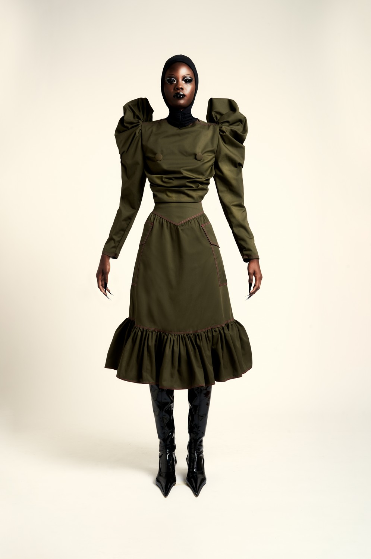 REAMEREI Milano brand collection _60